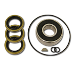 Kse Racing Products Dealers >> KSE Racing Products - P/S Pump Bearing & Seal Kit (For SN ...